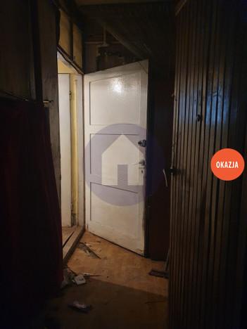 Mieszkanie na sprzedaż, Kłodzko, 74 m² | Morizon.pl | 8738