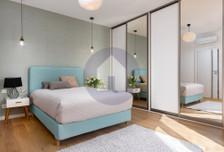 Mieszkanie na sprzedaż, Wrocław Kowale, 35 m²