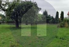 Działka na sprzedaż, Tuszyn, 1500 m²