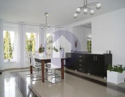 Morizon WP ogłoszenia | Dom na sprzedaż, Trzebnica, 251 m² | 4923