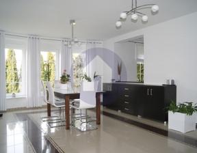 Dom na sprzedaż, Trzebnica, 251 m²