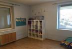 Morizon WP ogłoszenia | Mieszkanie na sprzedaż, Wrocław Fabryczna, 67 m² | 4878
