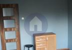 Mieszkanie na sprzedaż, Szczytnica, 46 m² | Morizon.pl | 8908 nr13