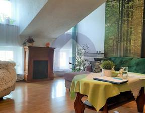 Mieszkanie na sprzedaż, Strzegom, 61 m²