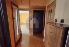 Mieszkanie na sprzedaż, Złoty Stok Chemików, 56 m²