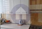 Morizon WP ogłoszenia | Mieszkanie na sprzedaż, Wrocław Stare Miasto, 39 m² | 8163