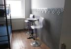 Mieszkanie do wynajęcia, Legnica, 110 m² | Morizon.pl | 8137 nr20