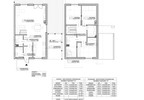 Dom w inwestycji Osiedle Dębowe etap VII, Bielany Wrocławskie, 111 m² | Morizon.pl | 3534 nr2