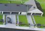 Morizon WP ogłoszenia | Dom w inwestycji Elizówka Park, Elizówka, 149 m² | 4603