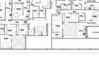 Mieszkanie w inwestycji PORTAL DEL MAR (BUILDING IN GUARDAMAR..., Hiszpania Walencja Alicante Guardamar Del Segura, 117 m²   Morizon.pl   3307 nr2