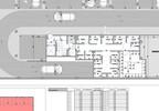 Mieszkanie w inwestycji PORTAL DEL MAR (BUILDING IN GUARDAMAR..., Hiszpania Walencja Alicante Guardamar Del Segura, 117 m²   Morizon.pl   3307 nr6