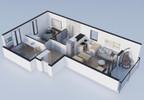 Mieszkanie w inwestycji Bałtycka 31, Rzeszów, 49 m² | Morizon.pl | 8176 nr4