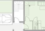 Dom w inwestycji Domy Dachowa, Dachowa, 58 m² | Morizon.pl | 9642 nr2