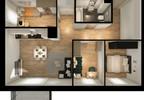 Mieszkanie w inwestycji Signum, Gdynia, 70 m²   Morizon.pl   0141 nr2