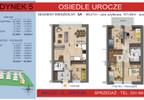 Dom w inwestycji Osiedle Urocze, Balice, 99 m²   Morizon.pl   3470 nr2