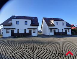 Morizon WP ogłoszenia | Dom na sprzedaż, Borkowo Kasztanowa, 90 m² | 9717
