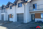 Morizon WP ogłoszenia | Dom na sprzedaż, Banino Lotnicza, 143 m² | 2687
