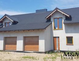 Morizon WP ogłoszenia | Dom na sprzedaż, Żukowo Pod Otomino, 165 m² | 1569