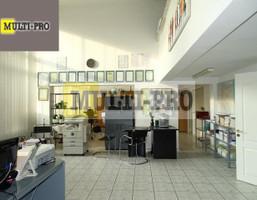 Morizon WP ogłoszenia | Fabryka, zakład na sprzedaż, Lubin, 651 m² | 2694