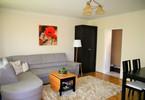 Morizon WP ogłoszenia | Mieszkanie na sprzedaż, Grodzisk Mazowiecki, 52 m² | 8957
