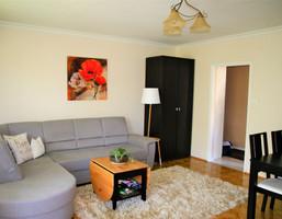 Morizon WP ogłoszenia   Mieszkanie na sprzedaż, Grodzisk Mazowiecki, 52 m²   8957