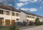 Morizon WP ogłoszenia   Dom na sprzedaż, Słupno, 112 m²   1232