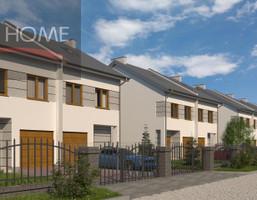 Morizon WP ogłoszenia | Dom na sprzedaż, Słupno, 112 m² | 1232