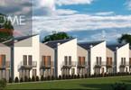 Morizon WP ogłoszenia | Dom na sprzedaż, Kobyłka, 148 m² | 7147