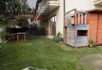 Morizon WP ogłoszenia | Dom na sprzedaż, Kobyłka, 80 m² | 1701