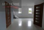 Morizon WP ogłoszenia | Dom na sprzedaż, Kobyłka, 80 m² | 9577