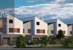 Morizon WP ogłoszenia | Dom na sprzedaż, Kobyłka, 102 m² | 5551