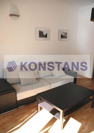 Morizon WP ogłoszenia | Mieszkanie na sprzedaż, Warszawa Śródmieście, 70 m² | 0896