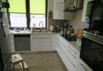 Morizon WP ogłoszenia | Dom na sprzedaż, Jaktorów, 264 m² | 2810
