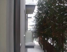 Morizon WP ogłoszenia | Dom na sprzedaż, Warszawa Wilanów, 1394 m² | 3158