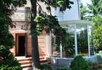 Morizon WP ogłoszenia | Dom na sprzedaż, Warszawa Bielany, 387 m² | 2719