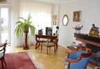 Morizon WP ogłoszenia | Dom na sprzedaż, Warszawa Ursynów, 312 m² | 0038