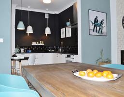 Morizon WP ogłoszenia | Mieszkanie na sprzedaż, Warszawa Wola, 60 m² | 6821