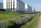 Morizon WP ogłoszenia | Mieszkanie na sprzedaż, Warszawa Wilanów, 114 m² | 9903
