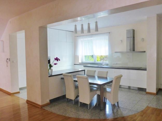Morizon WP ogłoszenia | Dom na sprzedaż, Warszawa Wilanów Królewski, 650 m² | 8090