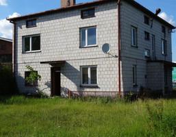 Morizon WP ogłoszenia | Dom na sprzedaż, Stara Błotnica, 187 m² | 9469