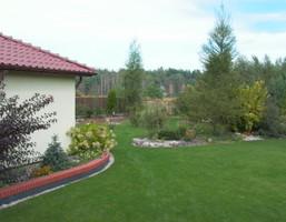 Morizon WP ogłoszenia | Dom na sprzedaż, Wyględy, 320 m² | 7260