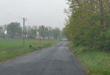 Działka na sprzedaż, Gawartowa Wola, 3000 m²