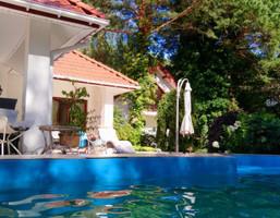 Morizon WP ogłoszenia   Dom na sprzedaż, Józefów Graniczna, 312 m²   1920