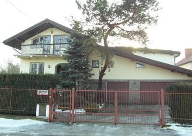 Morizon WP ogłoszenia | Dom na sprzedaż, Warszawa Międzylesie, 300 m² | 1288