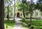 Morizon WP ogłoszenia | Dom na sprzedaż, Konstancin, 1200 m² | 1116