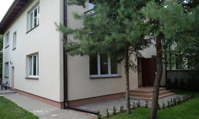 Dom do wynajęcia <span>Warszawa, Wawer, Anin</span>