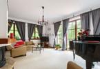Morizon WP ogłoszenia | Dom na sprzedaż, Warszawa Wawer, 192 m² | 1143