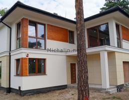 Morizon WP ogłoszenia | Dom na sprzedaż, Warszawa Wawer, 200 m² | 3906