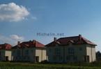 Morizon WP ogłoszenia | Dom na sprzedaż, Warszawa Wawer, 135 m² | 9176