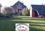 Morizon WP ogłoszenia | Dom na sprzedaż, Żanęcin, 331 m² | 7281